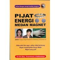 Manfaat Akupuntur untuk Radang Sendi, Nyeri Punggung & Migren