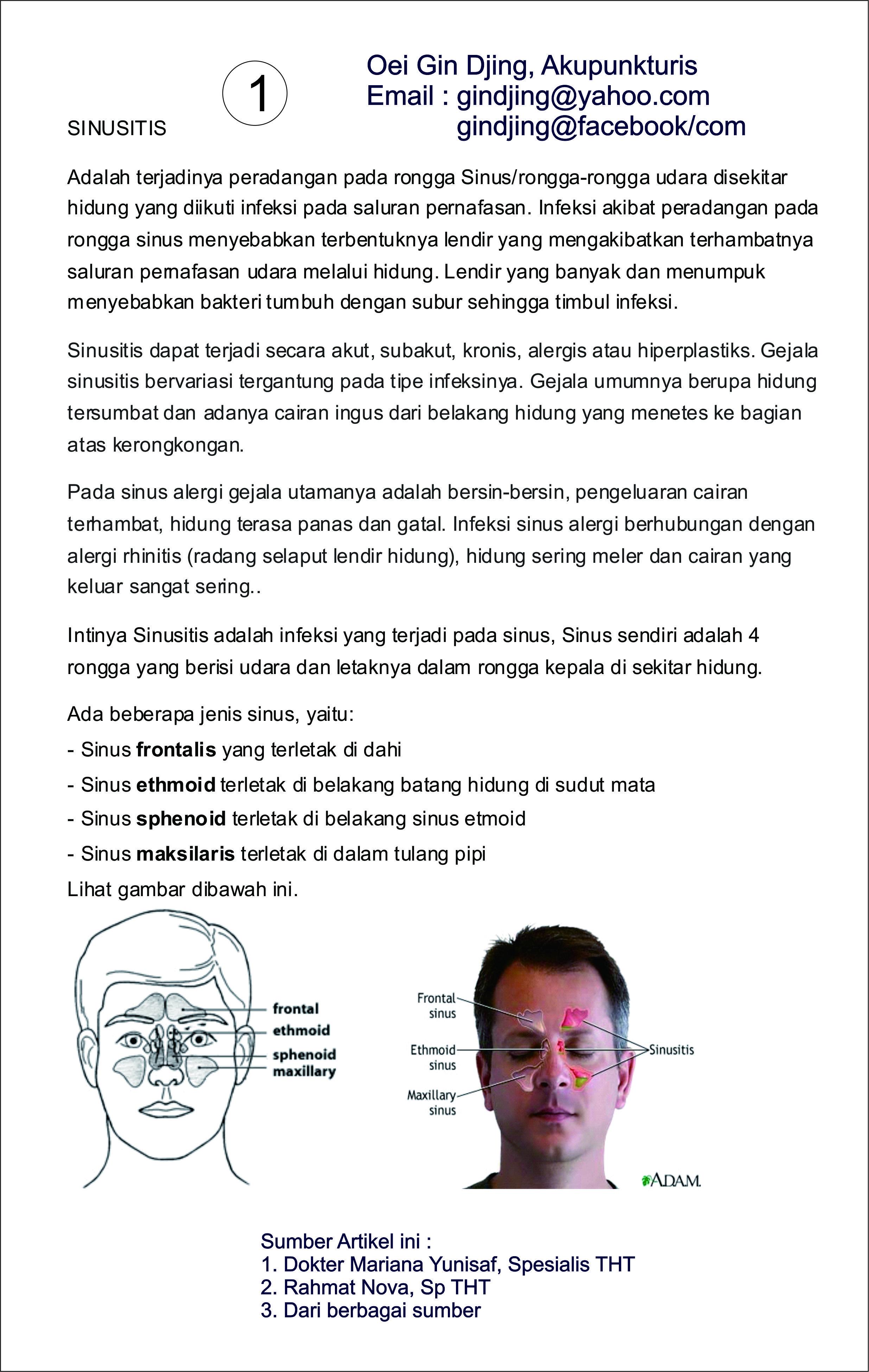 Pijat Jari Jari Jakarta - Pijat Gaol
