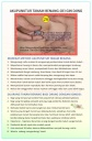 Manfaat Akupunktur Tanam Benang
