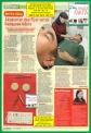 Berita ini pernah dimuat di tabloid gaya Hidup sehat pada tahun 2007